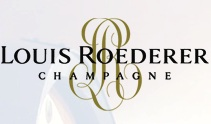 Louis Roederer Champagner online at TheHomeofWine.co.uk